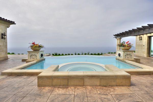 palos verdes luxury homes inventory over ,,   toering, Luxury Homes