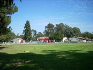 Miraleste Elementary School