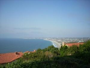 View of Torrance Beach (2)