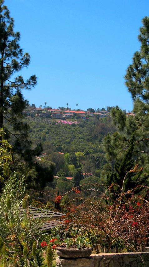 Monte Malaga Homes