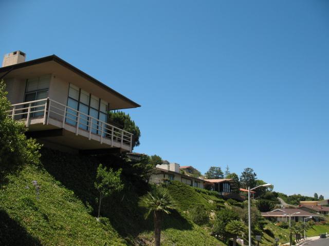 Miraleste Hills Homes - Rancho Palos Verdes