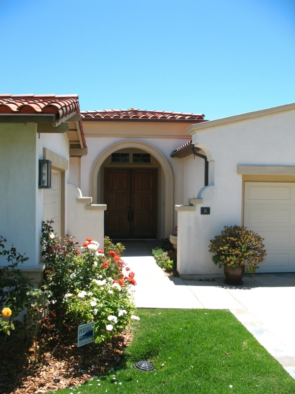 8 Albero Ct in RPV - Sold by Norma Toering and Team
