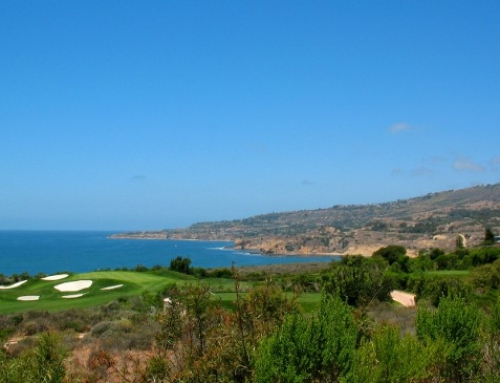 Palos Verdes Dr South Home Sales Report – July 2015 – Rancho Palos Verdes