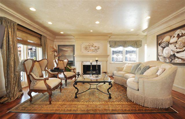25 Living room 2
