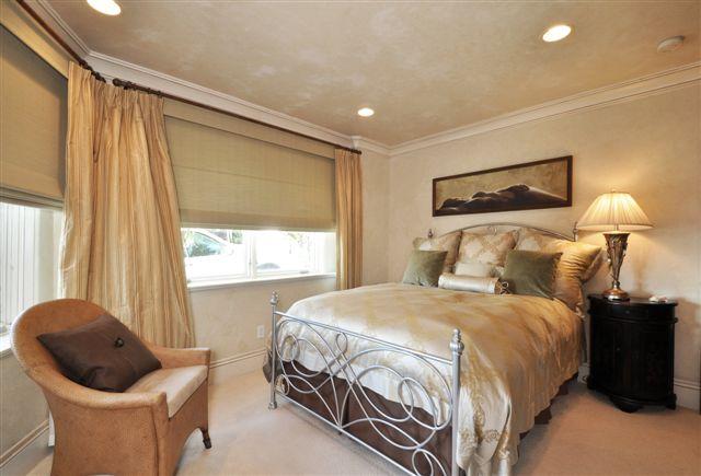 34 Bedroom 2