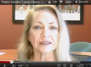 YouTube Palos Verdes Luxury Report