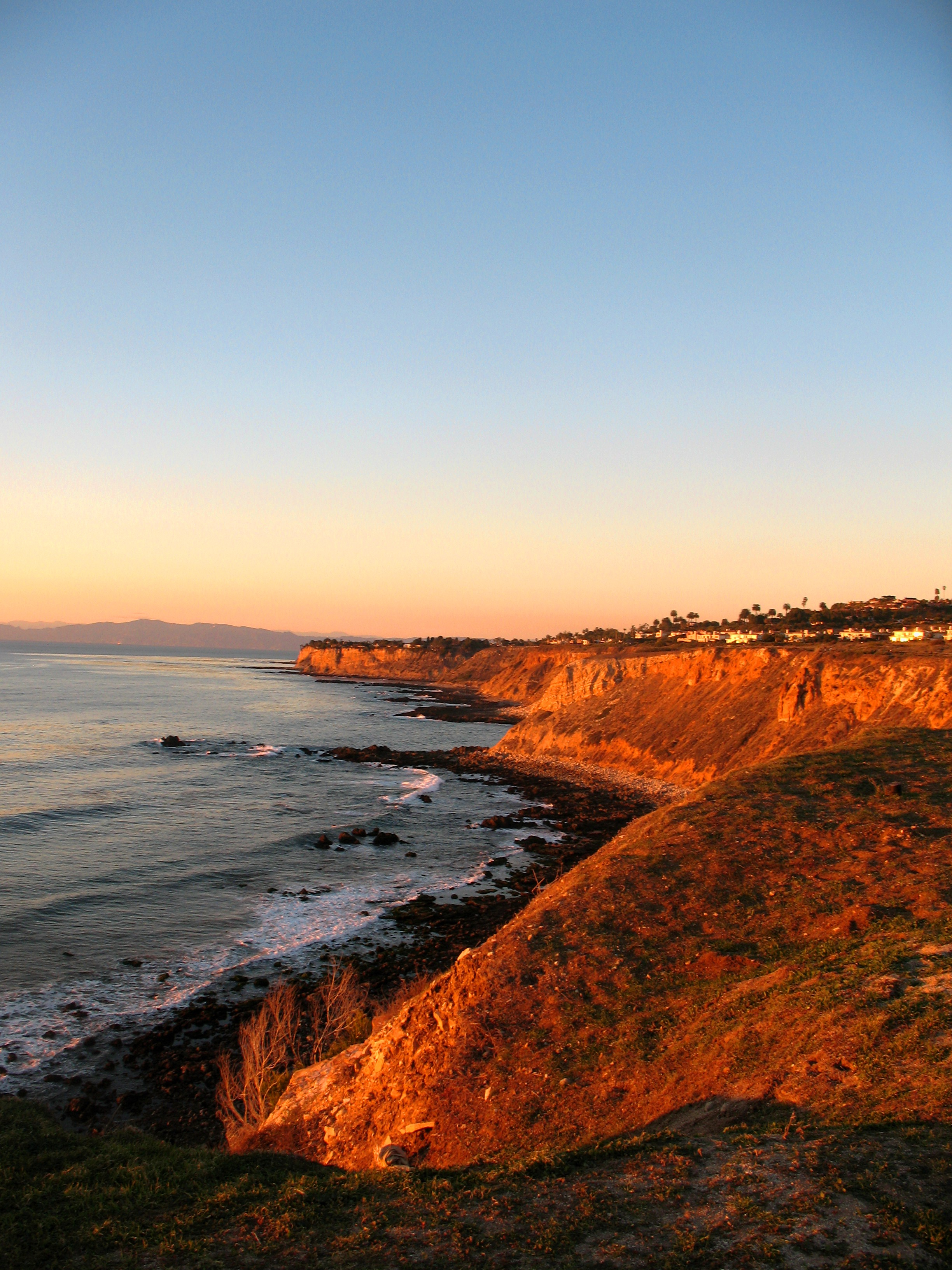 palos verdes peninsula muslim singles Manhattan beach, hermosa beach, redondo beach, and palos verdes, teaching art in most grades and creating a fun system for 5th graders to learn the states and capitals member of hermosa beach historical society, she is active in church, sunday school, involved in outreach to south africa.