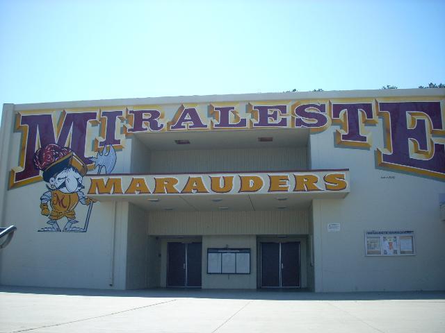 Miraleste Intermediate School (4)