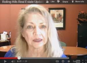 Norma Youtube Rolling Hills Neighborhood
