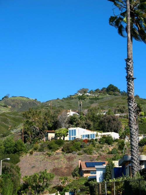 Mira Catalina