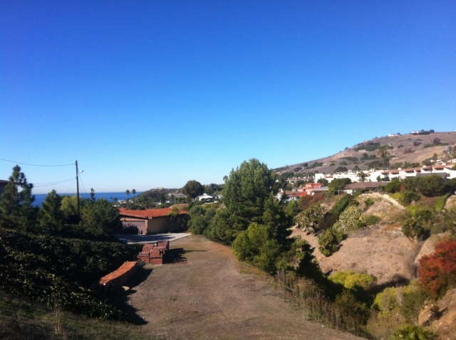 27th Street Lots - Land in San Pedro