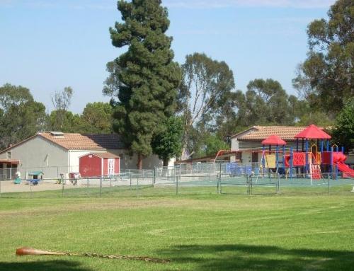 Eastview Home Sales Report – April 2015 – Rancho Palos Verdes