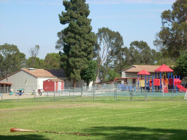 Miraleste Elementary School (2)