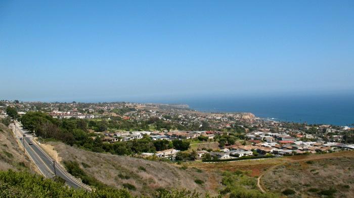 San Pedro - South Shores