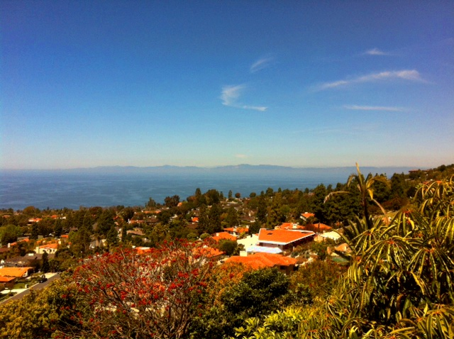 160 Upper Lunada View 2