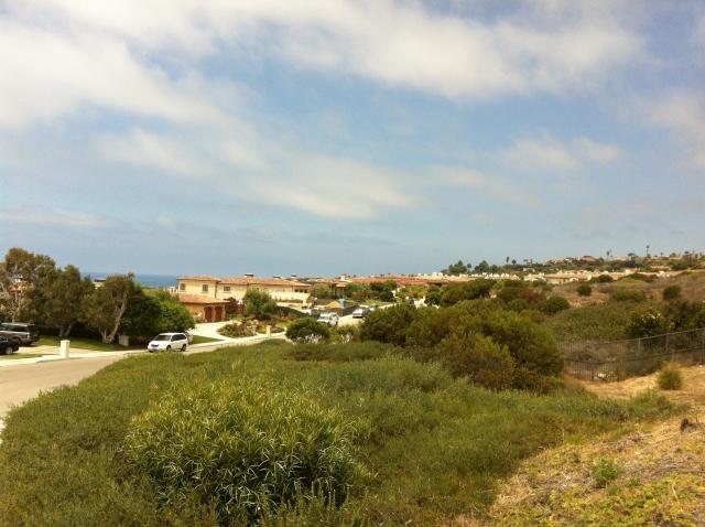 Via Del Cielo - Luxury homes in Palos Verdes