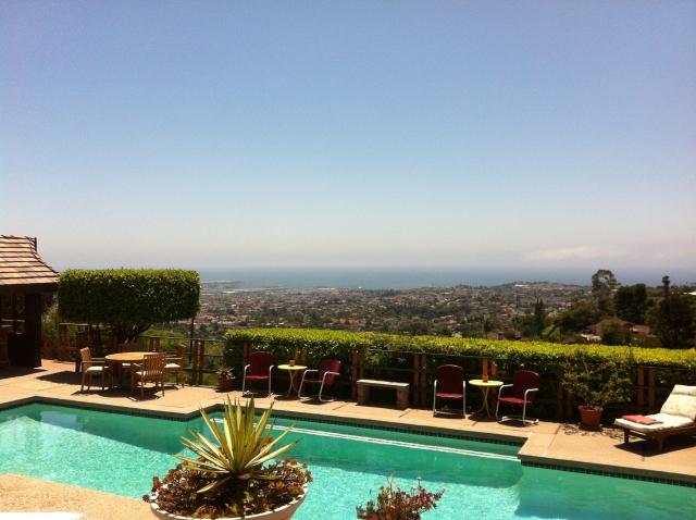 Palos Verdes Homes for Sale - PV Drive East