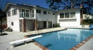 Sold - Rancho Palos Verdes