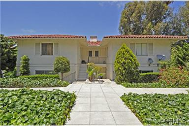 Income units that sold in Palos Verdes Estates.