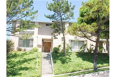 Income units that sold in Rancho Palos Verdes