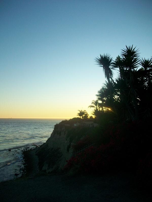 Lunada Bay - Facing West (3)