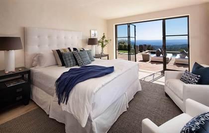1398 Oak Creek Canyon  - bedroom