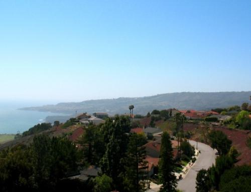 Mira Catalina Home Sales – Aug 2015 – Rancho Palos Verdes