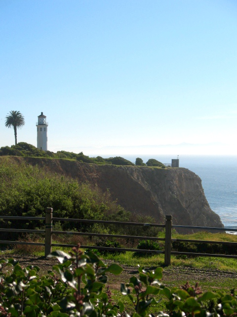 PV Lighthouse