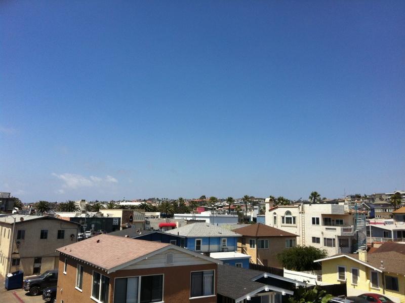 Multi Unit Properties For Sale Near Los Angeles