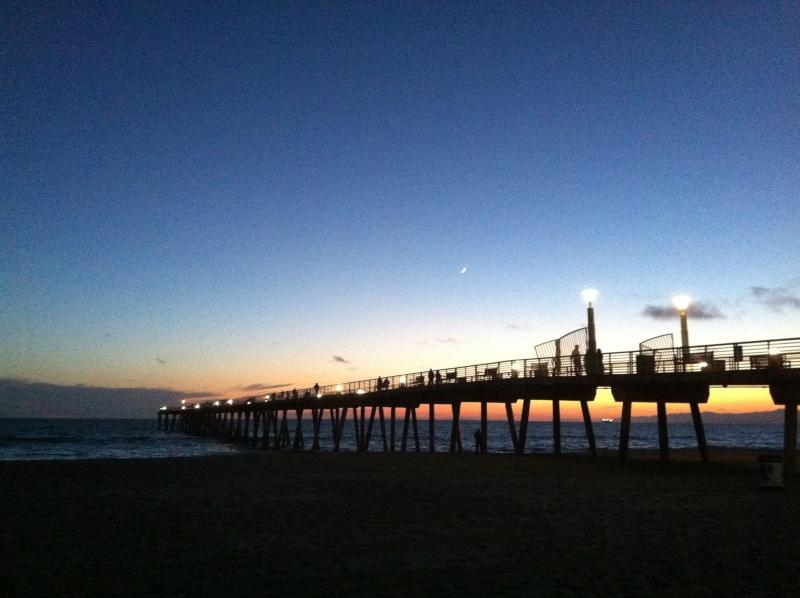 Hermosa Beach Luxury Home Market Report–March 2015