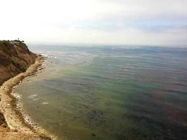 Lunada Bay Home Sales Report, Palos Verdes Estates – April 2015