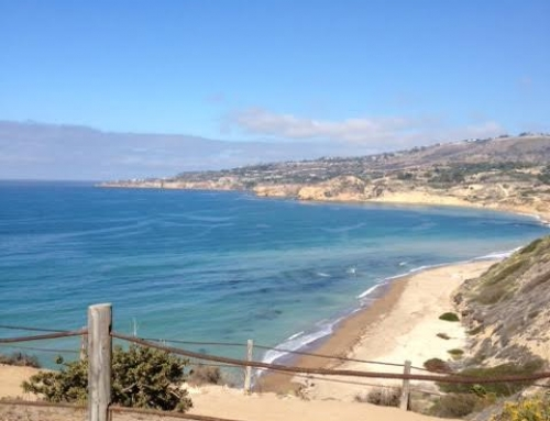 6 Reasons Your Next Home May Be in Palos Verdes