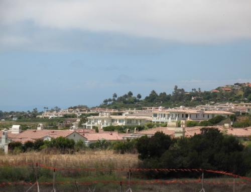 Palos Verdes Luxury Home Report–May 2015