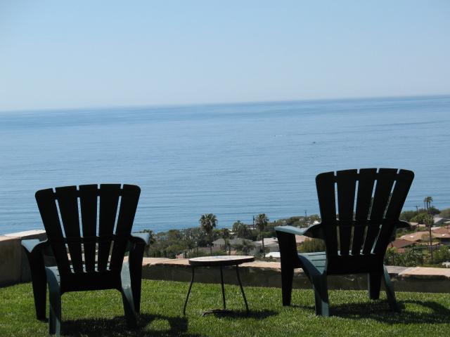 169 Ocean view