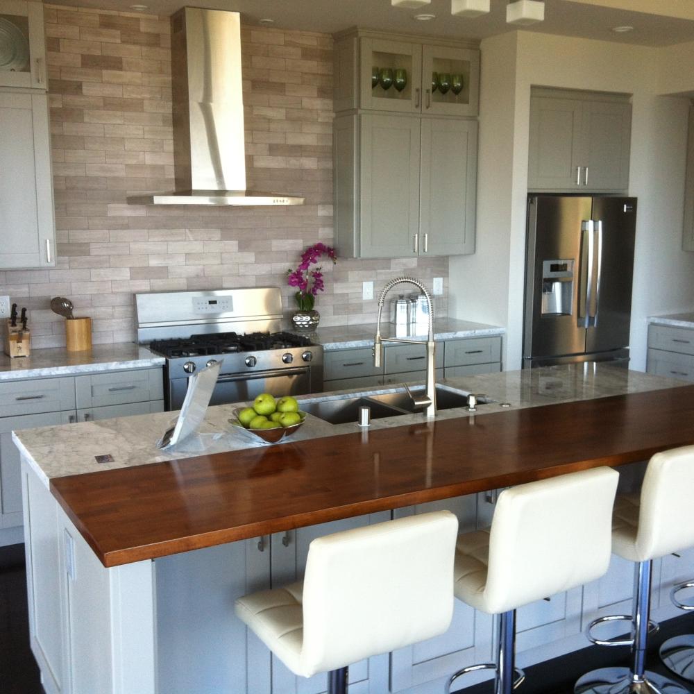Palos Verdes Home Seller Tip–Ready, Set, Show!
