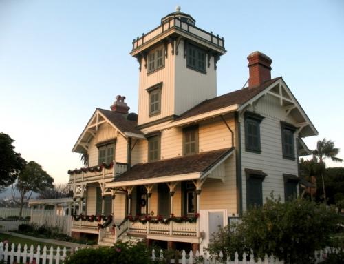 Palisades Neighborhood – San Pedro Home Sales Report – June 2015