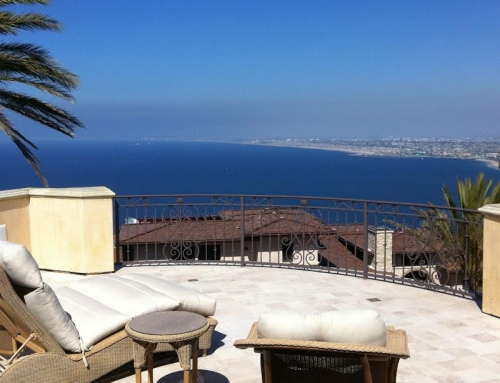 Redefining Palos Verdes and Beach Cities Luxury Home Prices
