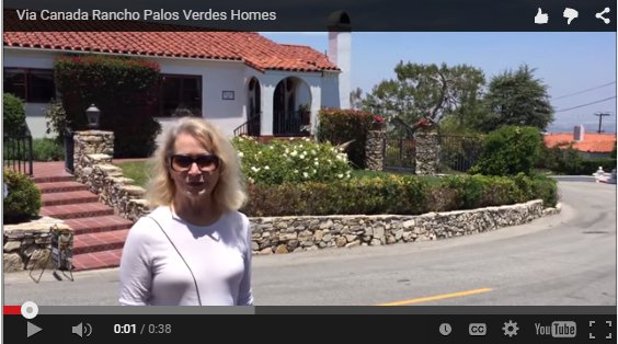 Youtube Via Canada Luxury Home in RPV