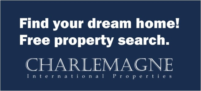 Looking for your dream home in Palos Verdes?