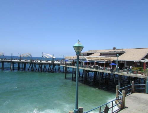 Buying Residential Income Property in Redondo Beach