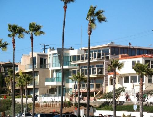 Manhattan Beach Luxury Listings and Sales–October 2015
