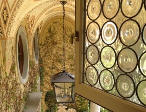 Palos Verdes Luxury Home Market Favors Buyers