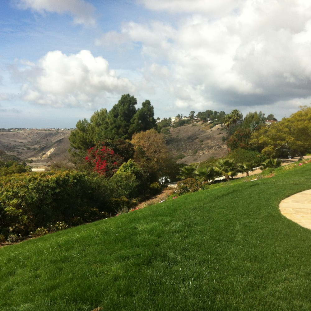 Thinking of Selling Your Palos Verdes Property?
