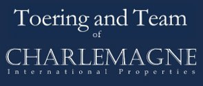 Toering and Team (310) 493-8333 Logo