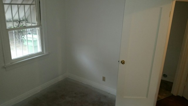 1111 Ravenna Ave Wilmington - Bedroom