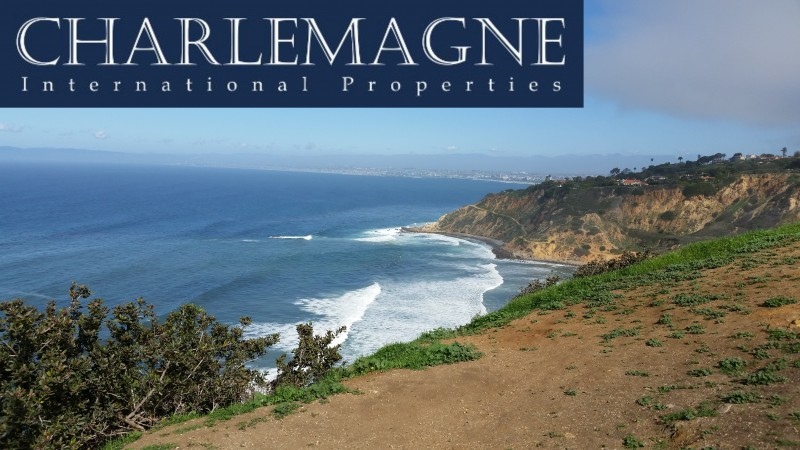 Palos Verdes Real Estate Market Update–May 2016