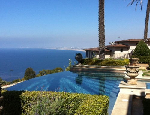 Palos Verdes Luxury Homes Real Estate Snapshot June 2019
