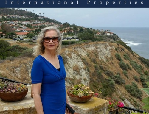 Need a Top Agent/Broker to Help You Sell or Buy in Palos Verdes?