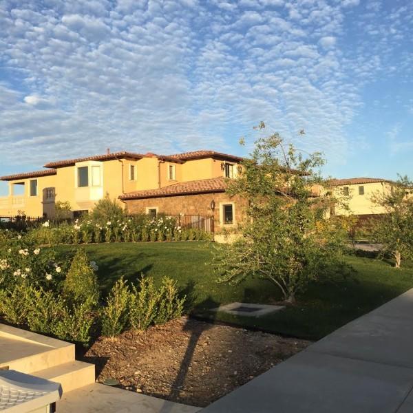 Luxury Homes In Los Angeles: Palos Verdes Homes