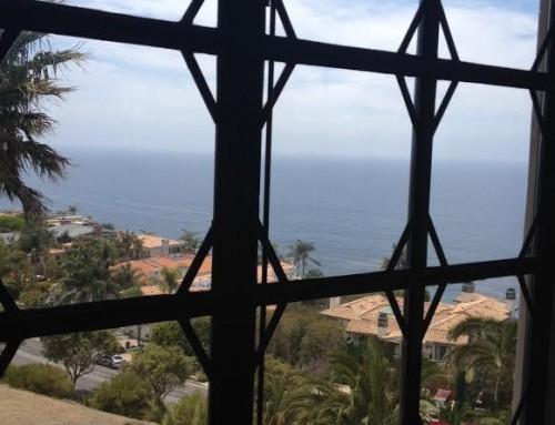 Palos Verdes Luxury Homes Market Report December 2017